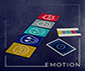 EMOTION - BOTTA