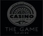 THE GAME - LA PARTIE